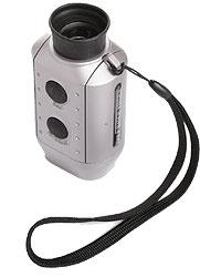 相機測距器