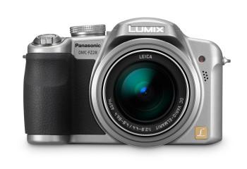 相機修理,鏡頭的重要性