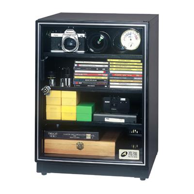 相機最好的保存地方...電子乾燥箱