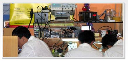 相機修理,相機維修,數位相機修理,數位相機維修